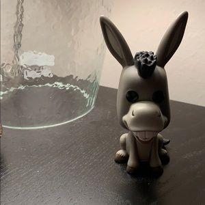 Donkey from Shrek Funko POP Figure